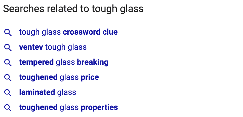 GoogleSearchSuggestions.png